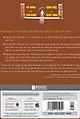 Kỹ Năng Để Cân Bằng Giữa Công Việc Và Cuộc Sống ( tặng kèm bookmark )