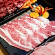 Hệ Thống Taka BBQ - Buffet Lẩu Trưa / Tối Chuẩn Vị Hàn Quốc  Menu 169K