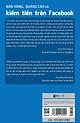 Combo 2 cuốn sách cực hot Thôi miên bằng ngôn từ + Bán hàng, quảng cáo và kiếm tiền trên facebook (Tặng kèm Kho Audio Books)