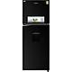 Tủ lạnh Inverter Panasonic NR-BL381WKVN (366L) - Hàng chính hãng - Chỉ giao tại Hà Nội