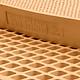 Nệm Cao Su Vạn Thành Standard VTCS1610 (160 x 200 x 10 cm)