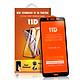 Kính cường lực 11D dành cho Xiaomi Redmi 7A Full viền Đen MIETUBL