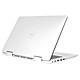 Laptop Dell Inspiron 5482 C4TI7007W Core i7-8565U/ Win10 (14 inch FHD IPS Touch) - Hàng Chính Hãng