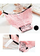 Combo 2 Quần lót nữ, quần lót ren dây hông gợi cảm, quyến rũ - ZQ6922 (Màu ngẫu nhiên)
