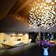 Terracotta Hotel & Resort 4* Đà Lạt - Gói Gia Đình 3N2Đ Dành Cho 02 Người Lớn & 02 Trẻ Em Dưới 11 Tuổi