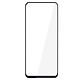 Kính cường lực Full màn hình Full Keo Dành Cho Samsung Galaxy Note 10 Lite- Handtown - Hàng Chính Hãng
