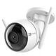 Camera IP Wifi Ngoài Trời Ezviz CS-CV310 720P - Hàng Chính Hãng