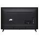 Smart Tivi LG Full HD 43 inch 43LK57GV