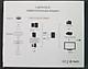 Cáp chuyển tín hiệu cho  iPhone, iPad ra tivi HDMI, VGA có âm thanh FullHD 1080p - Cáp lightning to HDMI, VGA