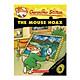 Geronimo Stilton Mini Mystery 03: The Mouse Hoax
