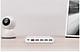 Bộ Sạc Nhanh QC3.0 Xiaomi 6 Cổng USB 60W