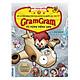 Gram Gram - Đội Thám Hiểm Từ Vựng Tiếng Anh - Tập 4 Hậu Tố