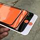 Kính cường lực 11D cho Các dòng iPhone 11 Pro Max / 11 Pro / 11 / XS Max / X-XS / 8 Plus - 7 Plus / 7 / 6 Plus / 6 - Hàng Nhập Nhẩu