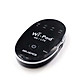 Bộ phát wifi 4G ZTE WD670 Wifi-Pod - 4G LTE - Hàng Nhập Khẩu