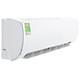 Máy Lạnh Inverter Gree GWC09FB-K6D9A1W (1.0HP) - Hàng Chính Hãng - Chỉ Giao Tại HCM