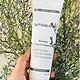 Mặt Nạ Thải Độc Trắng Da Làm Dịu Mụn Đỏ Detox BlanC: Detox Mask 150g Tặng kèm Bờm Rửa mặt siêu dễ thương - DETOMA150BlanC