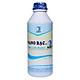 Nano Bạc AHT Diệt Khuẩn Khử Mùi Tinh Khiết (1000ml)