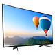 Android Tivi Sony 4K 49 inch KD-49X8000G