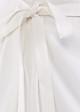 Chân Váy Nữ An Thủy M11 - Màu Trắng