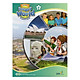 i-Learn Smart World 6 Student Book