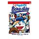Tân Doraemon Bóng Chày (Tập 2)