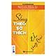Sống Theo Sở Thích Để Sống Lâu (Tặng E-Book 10 Cuốn Sách Hay Nhất Về Kinh Tế, Lịch Sử Và Đời Sống)