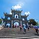[HCM] Tour 3N2Đ Đà Nẵng - Bà Nà - Hội An - Sơn Trà, Gồm Vé Máy Bay, Khởi Hành Hàng Ngày