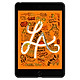 Ốp lưng hàng hiệu Spigen Rugged Armor màu đen cho iPad - Hàng chính hãng