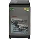 Máy giặt Toshiba 9 kg AW-K1005FV(SG) - Chỉ giao HCM