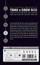 Combo Chỉ Dẫn Kinh Doanh Cho Những Người Đang Đi Làm - Hướng Dẫn Chi Tiết Bạn Tư Duy, Tiến Hành Và Hái Ra Tiền Chỉ Trong 1 Tháng ( Nghề Tay Trái Hái Ra Tiền + Think And Grow Rich - 5 Nguyên Tắc Vàng Nghĩ Giàu Làm Giàu )