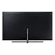 Smart Tivi QLED Samsung 4K 65 inch QA65Q9FNA
