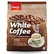 Cà phê trắng Super White Coffee 3 in 1 - Classic