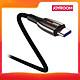 Dây Cáp Sạc USB Type-C Hỗ Trợ Sạc Nhanh (5.5A)