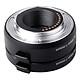 Viltrox DG-N1 Automatic Macro Extension Tube For Nikon V1, J1 - Hàng Nhập Khẩu