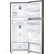 Tủ Lạnh Samsung RT38K5930DX/SV - Hàng Chính Hãng
