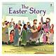 Usborne The Easter Story
