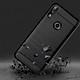 Ốp Lưng Chống Sốc Vân Cabon Cho Điện Thoại ASUS ZenFone Max Pro M2