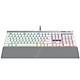 Bàn Phím Cơ Gaming Có Dây CORSAIR K70 MK.2 SE MX Speed RGB CH-9109114-NA - Hàng Chính Hãng