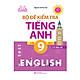 Bộ Đề Kiểm Tra Tiếng Anh Lớp 9 Tập 2 - Có Đáp Án