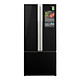 Tủ Lạnh PANASONIC Inverter 491 Lít NR-CY558GXV2 - Hàng chính hãng