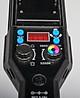 Đèn RGB Sword RGB88 - Hàng chính hãng