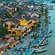 Tour 5N4Đ Đà Nẵng - Huế - Động Thiên Đường - Bà Nà - Hội An - Sơn Trà, Khởi Hành Thứ 2 Hàng Tuần
