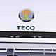 Máy Lạnh TECO LS/LT12VN1 (1.5 HP) - Hàng Chính Hãng