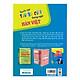 Tuyển Tập Truyện Cười Song Ngữ Hàn Việt