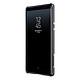 Ốp Lưng Chống Sốc Nillkin Defender 2 Cho Samsung Galaxy Note 9 (Đen) - Hàng Nhập Khẩu