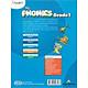 i-Learn My Phonics Grade 1 Student's Book (Phiên Bản Dành Cho Các Tỉnh)
