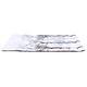 Tấm Trải Tiện Ích Everon Lite ECOMFYPAD80195ELM (80 x 195 cm) - Giao Hoa Văn Ngẫu Nhiên