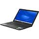 Laptop Dell Inspiron 3593 70211826 (Core i7-1065G7/ 8GB/ 512GB SSD/ MX230 2GB/ 15.6 FHD/ Win 10) - Hàng Chính Hãng