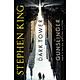 Stephen King: Dark Tower I: The Gunslinger (Now A Major Motion Picture)