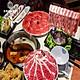 Giftpop - Voucher Trị Giá 100k Áp Dụng Hệ Thống Gogi-Kichi Kichi-Hutong-Sumo BBQ...Toàn Quốc